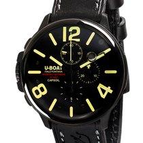 U-Boat 8109 2019 nieuw