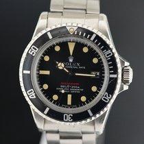 Rolex Submariner Date 1680 1970 occasion