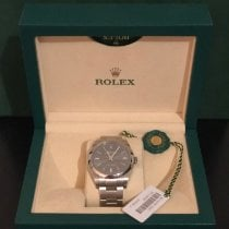 Rolex Oyster Perpetual 39 39mm Nederland, breda