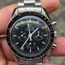 Omega Speedmaster Professional Moonwatch 3572.50.00 2009 occasion