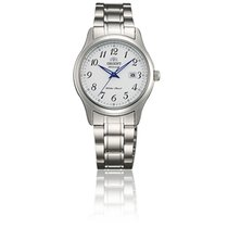 Orient Women's watch 31mm Automatic new Watch with original box and original papers