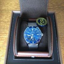 Breitling Superocean Heritage II 46 46mm