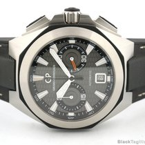 watch chrono perregaux availability item girard hawk watches mens