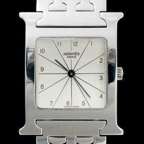 Hermès H Hour GM