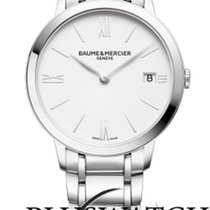 Baume & Mercier Classima 10356 36,5mm