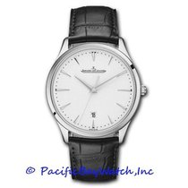 Jaeger-LeCoultre Master Grande Ultra Thin Q1288420