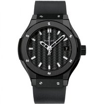 Hublot Classic Fusion  Ceramic Mens WATCH 542.CM.1770.RX
