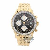 Breitling Old Navitimer Chronograph K13022