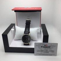 Tissot T0874074605700