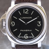 Πανερέ (Panerai) Luminor Historic Left Handed full set &...