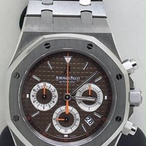 Audemars Piguet Royal Oak Chronograph 39mm NOS