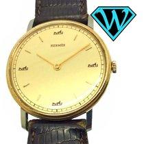 Hermès Classic vintage