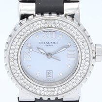 Chaumet Class One 622 usados