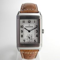 Jaeger-LeCoultre Reverso Grande Taille 270.8.62 gebraucht