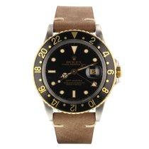 Rolex GMT-Master 16753 1979 occasion
