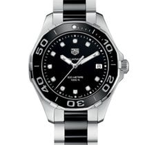 TAG Heuer Aquaracer Lady WAY131C.BA0913 2020 nuevo