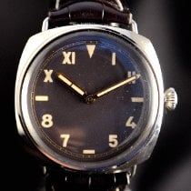 Panerai Special Editions PAM 00376 2012 pre-owned