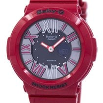 Casio Baby-G BGA-160-4BDR new