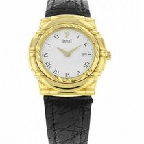 Piaget Dancer GOA16818 1681 new