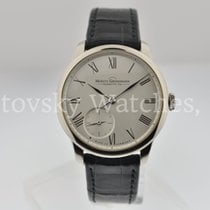 Moritz Grossmann TEFNUT pre-owned United States of America, California, Beverly Hills
