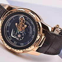Ulysse Nardin Freak Cruiser 2056-131 подержанные