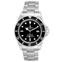 Rolex Sea-Dweller 4000 16600 1997 usados
