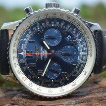 Breitling Navitimer AB0121 / Code: 5825 new