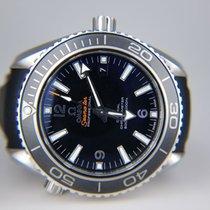 Omega Seamaster Planet Ocean 232.32.42.21.01.003 używany