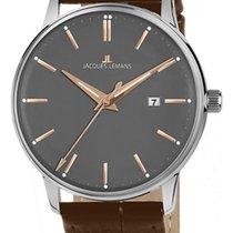 Jacques Lemans N-213S new