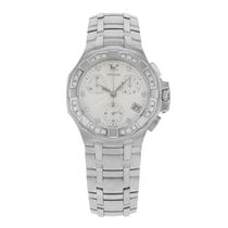 Concord Saratoga Steel 33mm Silver No numerals United States of America, New York, NYC