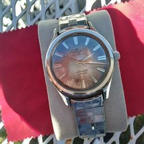 Citizen 40mm Automatic 201 pre-owned United States of America, Florida, Hudson