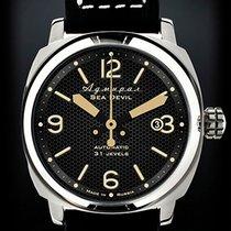 Vostok Diver watch Admiral Vostok Automatic watch 10ATM...