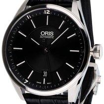 Oris 0173377134034-0751981FC Artix Automatik 39mm 10ATM