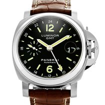 Panerai Watch Luminor GMT PAM00244