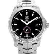 豪雅 Watch Link WJ2110.BA0570