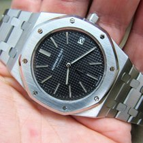Audemars Piguet Royal Oak 5402 | C Series | Original Box