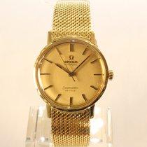 5c8cf7fa505 Omega Seamaster DeVille - Todos os preços de relógios Omega ...