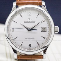 Jaeger-LeCoultre 140.8.89 Master Control Automatic SS /...