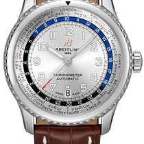 Breitling new