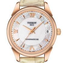 Tissot 33mm T9202077611800 new