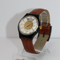 Swatch Swatch SAB101 1992 neu