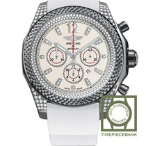 Breitling Bentley Barnato A41390AP/A754 2020 new