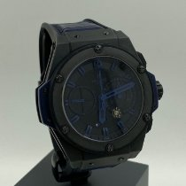 Hublot King Power 709.CI.1190.GR.ABB10 pre-owned