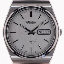 Seiko 6309 1977 new