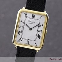 Chopard 26mm Remontage manuel 2024 occasion