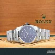 Rolex Air King Precision 14000 1998 usados