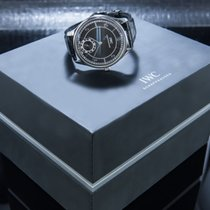 IWC iw544501 pre-owned