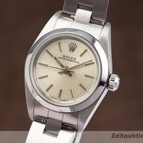 Rolex Oyster Perpetual 76080 pre-owned