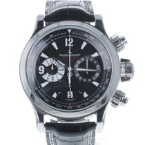 Jaeger-LeCoultre Master Compressor Chronograph 146.8.25 2006 occasion