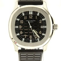 Patek Philippe - Aquanaut 5064 A-001 - Unisex watch - 2005...